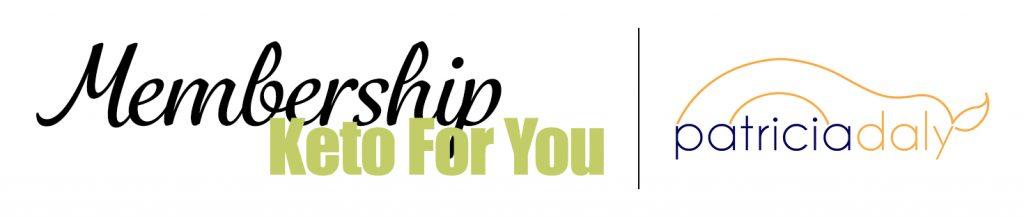members-keto-for-you-logo